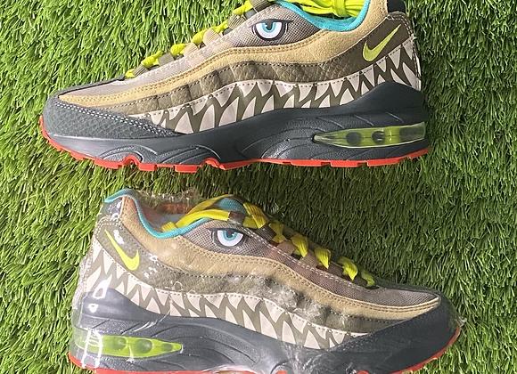 Nike Air Max 95 (GS)