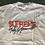 Thumbnail: Supreme Yohji Yamamoto Logo