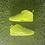 Thumbnail: Nike Little Posite Pro (TD)