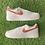 Thumbnail: Nike Air Force 1 '07 Craft