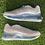 Thumbnail: Nike MX-720-818