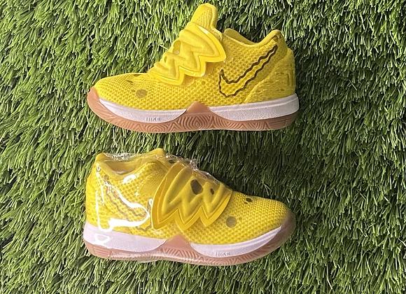 Nike Kyrie 5 (TD)