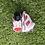 Thumbnail: Air Jordan 6 Retro (TD)