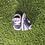 Thumbnail: Air Jordan 3 Retro (TD)