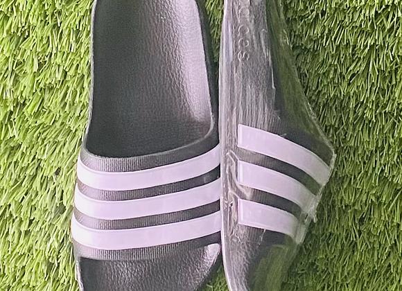 Adidas Slides (PS)