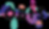 Obis Music Agency Black Logo.png