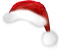 kisspng-cap-hat-christmas-clip-art-beani
