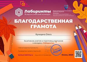 Сертификат куратору.jpg