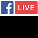 logo-product-facebooklive.png