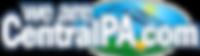 wearecentralpa_digitalbrand-min_edited.p