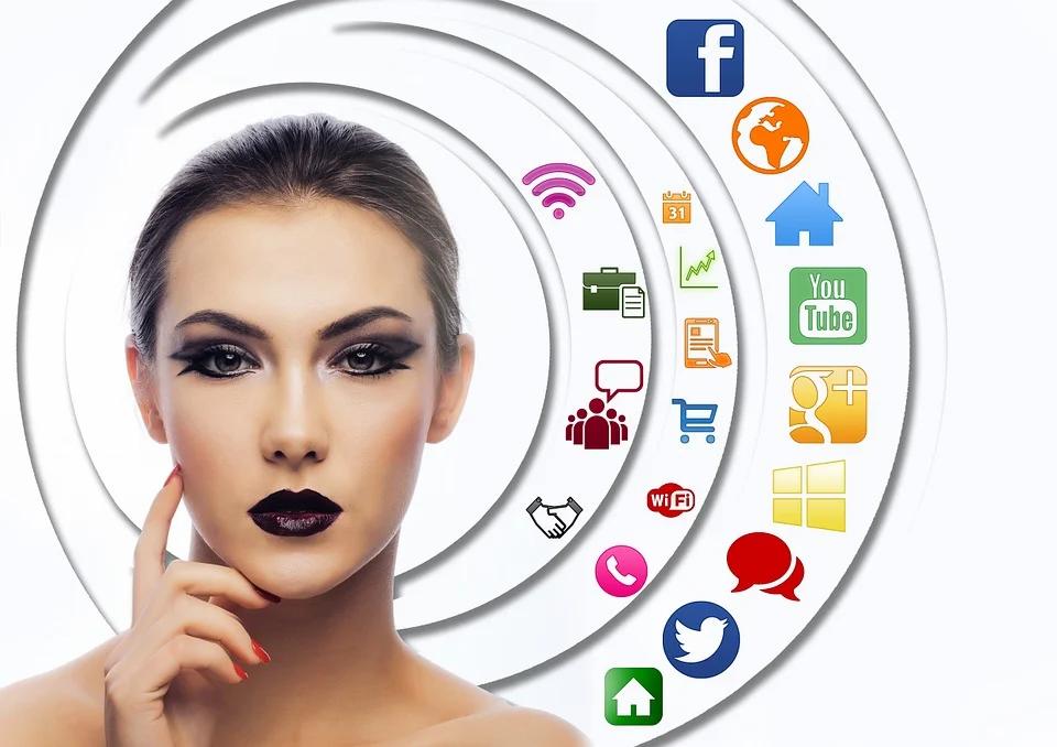 Online Educational Courses