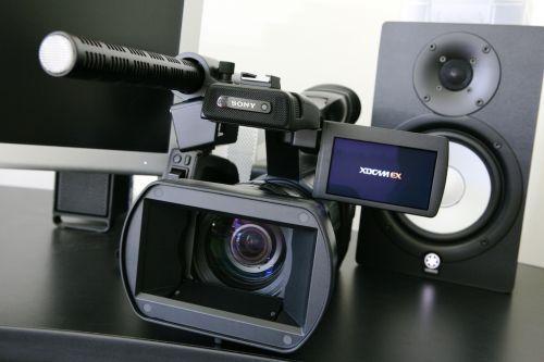 Digital Media Vocational Training