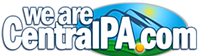wearecentralpa_digitalbrand-min.png