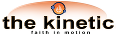 thekineticlogoORANGE_medium.png
