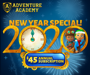 Adventure Academy winter.png