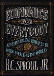 economics for everybody.jpg