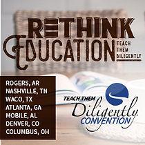 TTD 2019-rethink-education-square-250x25