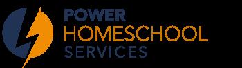power-homeschool-services-logo.png