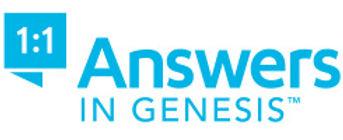 Answers in Genesis.jpg
