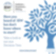 IEW tree.jpg