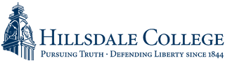 hillsdale college logo.png