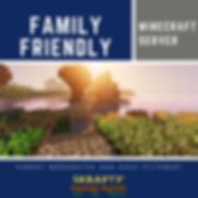 Skrafty Minecraft Homeschool.png