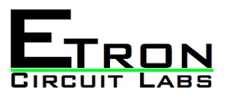 ETron Academy.png