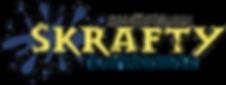 SKraftyLogoSplashsmaller-300x113.png