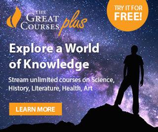 Great Courses plus purple.jpeg