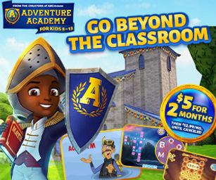 Adventure Academy back to school.jpeg