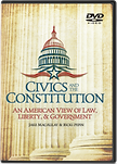 civics-and-the-constitution-dvd.png