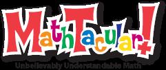 mathtacular-logo.png