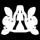 picto blanc 5.png