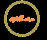 Logo Estelle.png