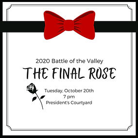 The Final Rose.jpg