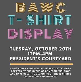 BAWC%20T-Shirt%20Display_edited.jpg