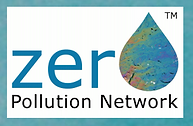 Zero-Pollution.net.png
