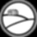 Rescaype UK Ltd icon.png
