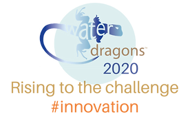 Rising to the challenge - Water Dragons