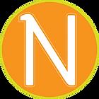 Newfoodz.png