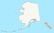 Alaska, Fish, Crowdfunding