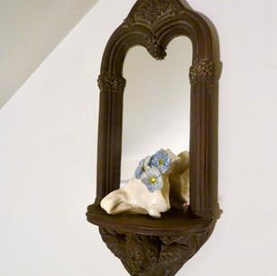 Idolatry Pantie