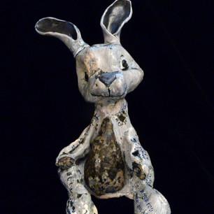 MIsogyny Bunny