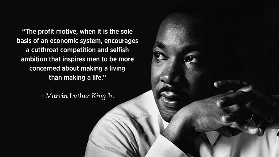 dr-martin-luther-king-capitalism-quote.j