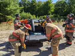 Extrication Training 091920-01 (1)