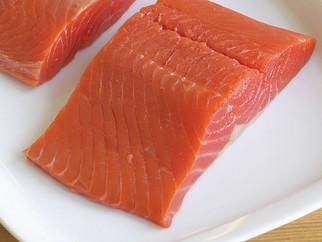 10 súper alimentos para una mejor salud cardiovascular