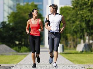La investigación revela cómo el ejercicio físico protege el corazón