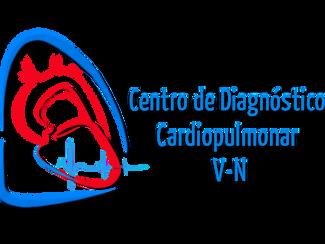 ¿Qué puedo hacer para reducir mi riesgo de enfermedad cardíaca?