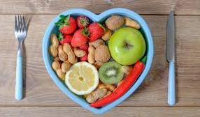 5 Preguntas Frecuentes a un Cardiólogo