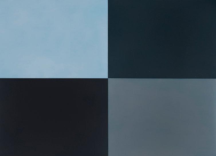 Sky-blue_26_x_36_cm_Plata_en_gelatina,_o